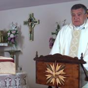 Today's Homily | Saints Joachim and Anne | 07.26.2021 | Fr. Santiago Martin