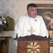 Homilía de hoy | San Jerónimo, presbítero y doctor de la Iglesia | 30-9-2021