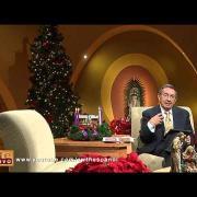 Nuestra Fe en vivo - 2012-12 17 - El Año de la Fe