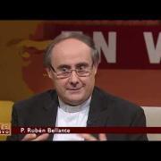 Nuestra Fe en vivo - 2014-3-3- P. Rubén Bellante