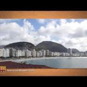 Nuestra Fe en vivo - 2013-08-05 - Pepe: Lo Mejor de la JMJ Rio 2013