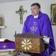 Homilía de hoy | Jueves después de Ceniza | 18.02.2021 | P. Santiago Martín FM
