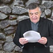 Actualidad Comentada | Con María, contra el COVID | P. Santiago Martín | Magnificat.tv | 23-04-2021