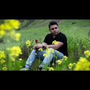 """Jay Ramirez - 2.- Fiel a Ti (Castidad) - SERIE """"CONTRA LA CORRIENTE"""" - Video HD"""