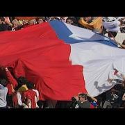 ¿Qué hará el Papa Francisco durante su visita a Chile?