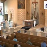 Homily| Thursday of the Fourteenth Week in Ordinary Time 07.08.2021| Fr. Eder Estrada FM|
