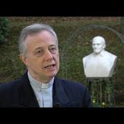 Congregación de San Vicente de Paúl: 400 años aliviando pobrezas materiales y espirituales