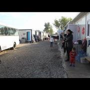 Sacerdote de Mosul: Lo que hemos visto es muy duro pero las familias conservan la fe
