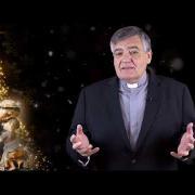 Feliz Navidad | P. Santiago Martín FM | Franciscanos de María | www.mangificat.tv