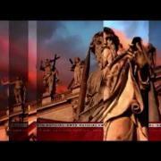 EWTN Noticias - Sinodo de la Familia - 13/10/2015