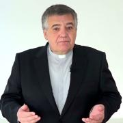Actualidad Comentada | A propósito de Afganistán | P. Santiago Martín FM | Magnificat.tv | 20-08-21