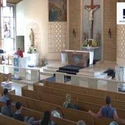 Homily| Memorial of Saint Irenaeus, Bishop and Martyr 06.28.2021| Fr. Eder Estrada FM|