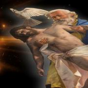 The Year of Gratitude | 50. To thank God for the country | Magnificat.tv
