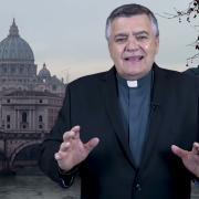 Informativo Semanal 16-06-2021 | Magnificat.tv | Franciscanos de María