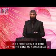 ¿Islam radicalizado o creencias comunes?