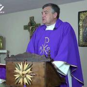 Today´s Homily | Third Sunday of Lent | 03.07.2021 | P. Santiago Martín