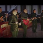 Alto Mando Es El Señor - SANTÍSIMO - Video Oficial HD - Música Católica