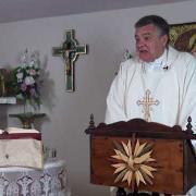 Homilía de hoy | San Ignacio de Loyola, presbítero | 31.07.2021 | P. Santiago Martín FM