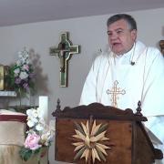 Homilía de hoy | Santa Catalina de Siena | 29.04.2021 | P. Santiago Martín FM