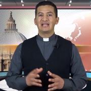 Informativo Semanal (03-03-2021) | www.magnificat.tv | Franciscanos de María