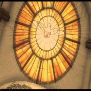 ADORANDOTE - Alianza Nueva, Música Católica
