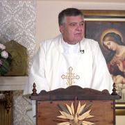 Homilía de hoy | Santa Teresa del Niño Jesús, virgen y doctora de la Iglesia | 1-10-2021