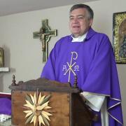 Homilía de hoy | Sábado, II semana de Cuaresma | 06.03.2021 | P. Santiago Martín FM