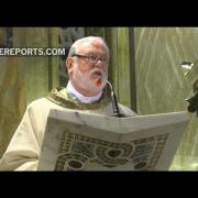 Donald Trump se reunirá en el Vaticano con el Papa Francisco
