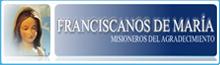Franciscanos de María